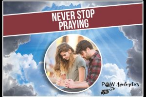 final blog image - PRAYER TRACT